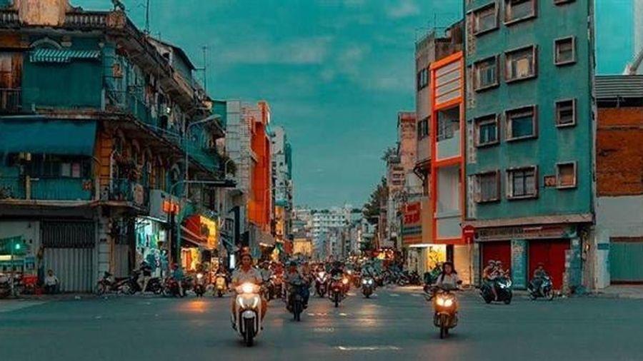Quỹ hưu trí tư nhân đầu tiên tại Việt Nam