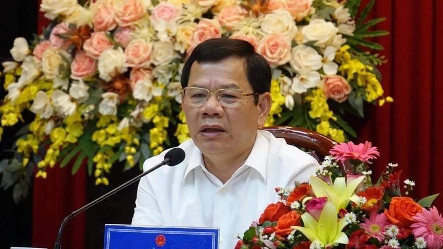 Vì sao Chủ tịch Quảng Ngãi ủng hộ việc mở tuyến đường thủy liên tỉnh Đà Nẵng - Lý Sơn?
