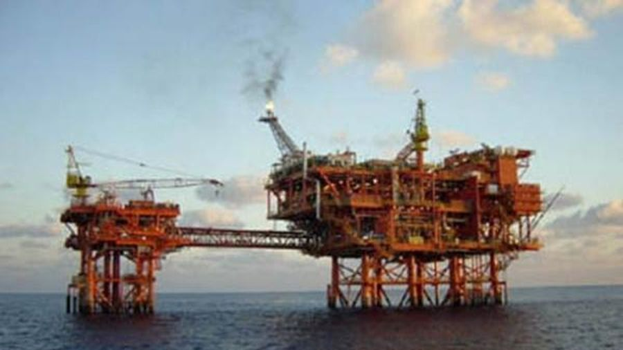 Liên Hiệp Quốc sẽ áp đặt các biện pháp trừng phạt đối với công ty dầu khí Myanmar MOGE