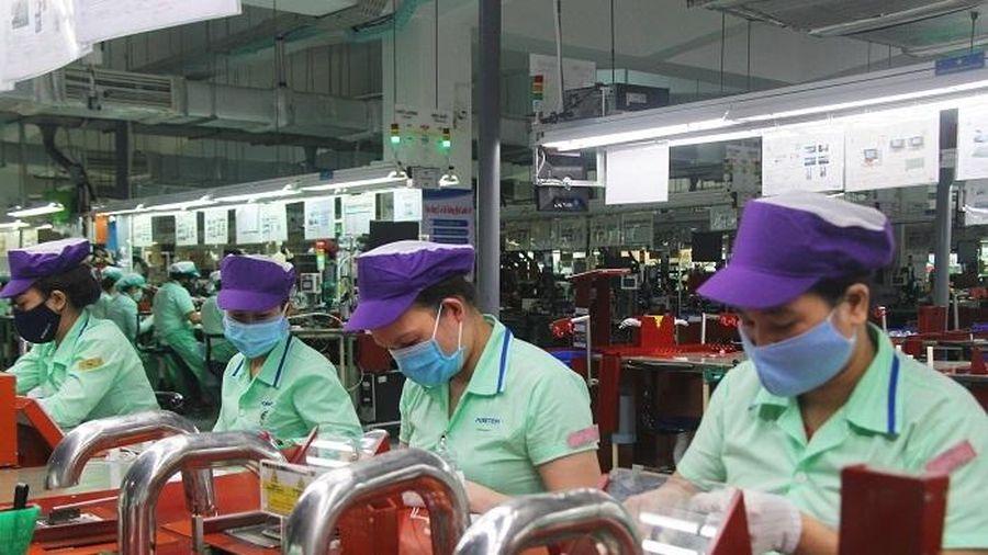 Đà Nẵng sẽ có thêm 5 cụm công nghiệp mới
