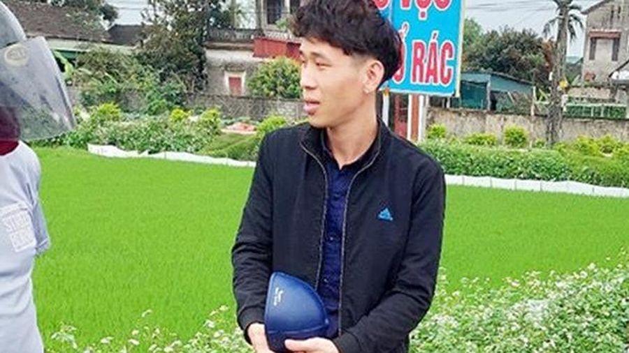 Hà Tĩnh: Kiến nghị xử phạt 12 triệu đồng với 3 người đổ rác bừa bãi