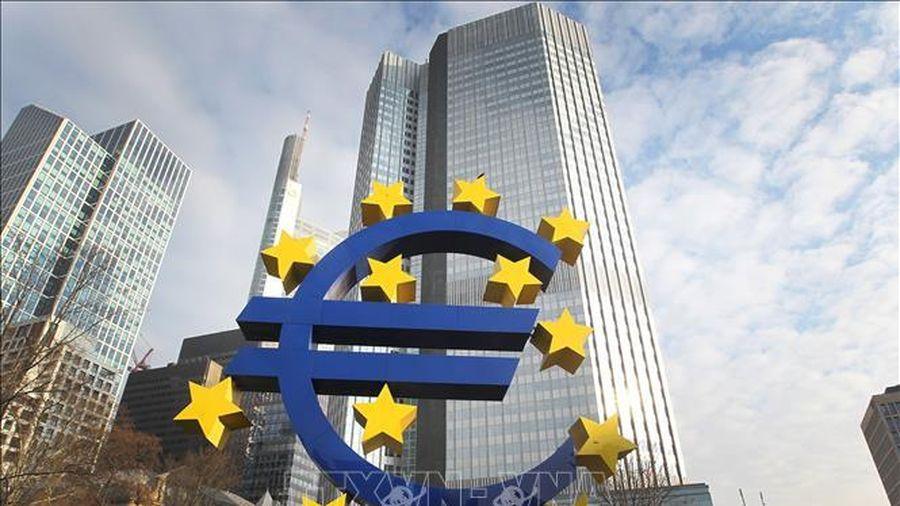 Bulgaria ấn định ngày gia nhập Eurozone