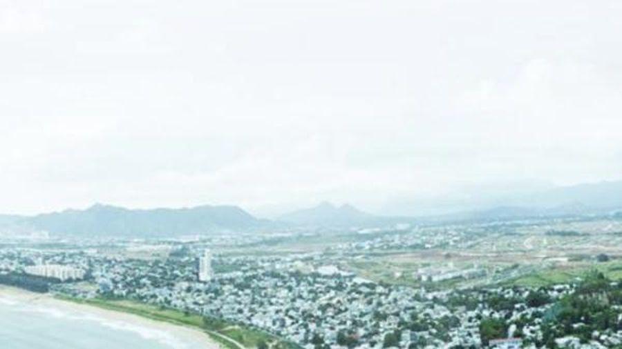 Đà Nẵng: Ủy ban ra hạn cuối, sở Xây dựng vẫn chậm chạp