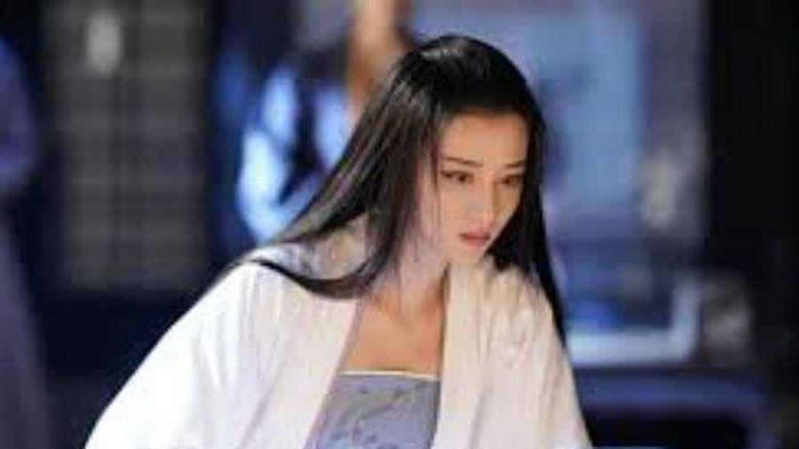 Nàng phi tần độc chiếm hậu cung nhà Tống suốt 14 năm: Xuất thân từ 'vũ nữ', ỷ sủng sinh kiêu, không con trai vẫn khiến triều đình điên đảo