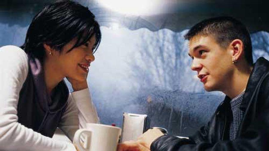 Những điều các cặp vợ chồng nên biết để giữ lửa hôn nhân