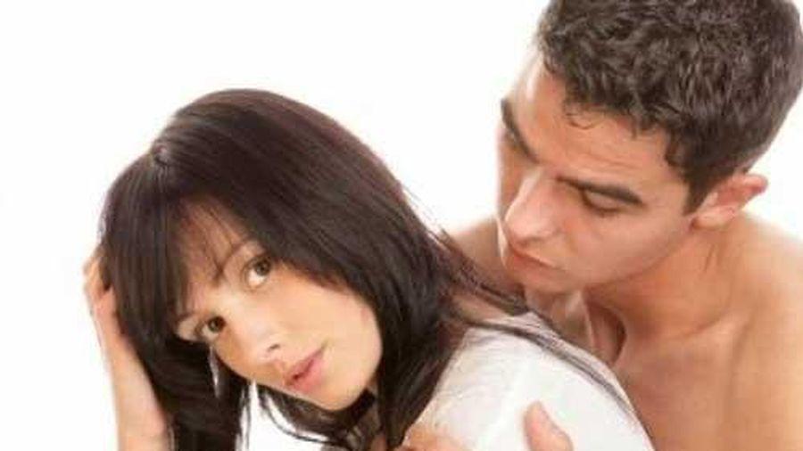 Các bà vợ hay giấu giếm chồng điều gì nhất?