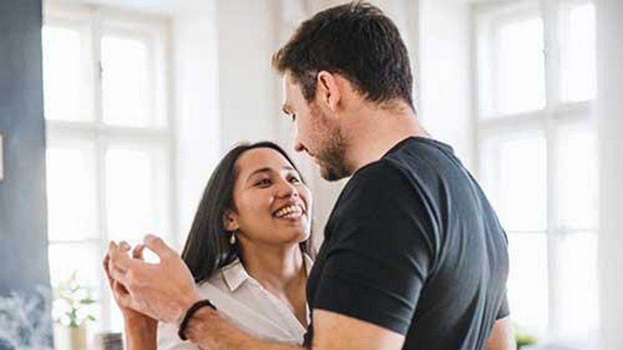 Lời khuyên trong hôn nhân mà tất cả các cặp đôi cần biết