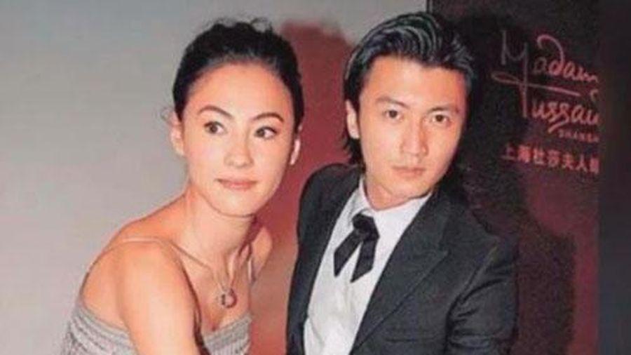 Tạ Đình Phong chính thức lộ diện sau tin đồn chia tay Vương Phi, bất ngờ ẩn ý về chuyện phụ nữ ngoại tình?