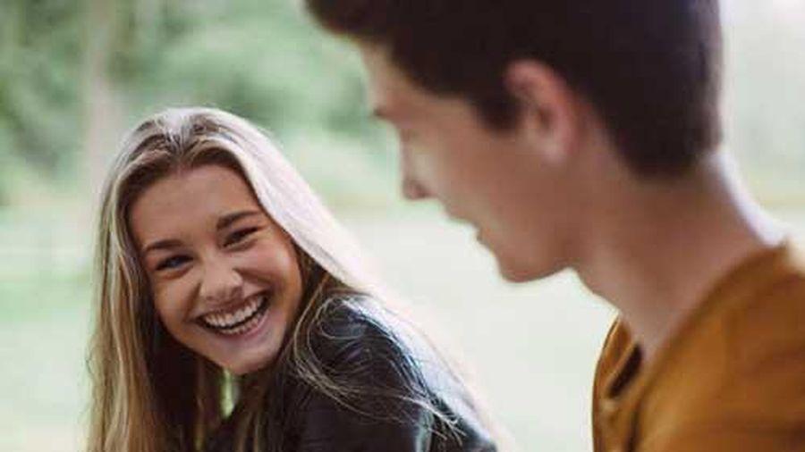 Những dấu hiệu cho thấy bạn đang yêu đơn phương một ai đó