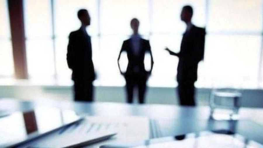 Trung Khởi: Bí ẩn doanh nghiệp làm KCN Triệu Phú 4.500 tỉ đồng tại Quảng Trị