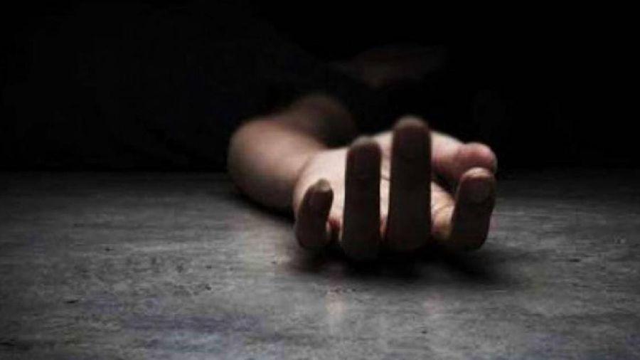 An Giang: Một phụ nữ chết bất thường ngay trước cửa nhà cha mẹ ruột