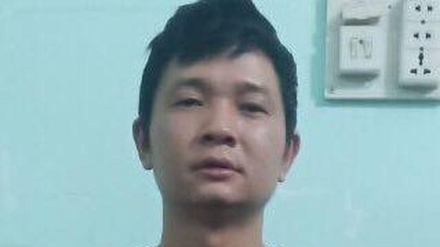 Bắc Giang: Bắt khẩn cấp đối tượng dùng gậy sát hại bố ruột