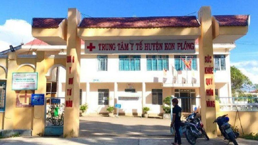 Sau 'Tết chuồng trâu', 3 người tử vong và hàng chục người nhập viện cấp cứu
