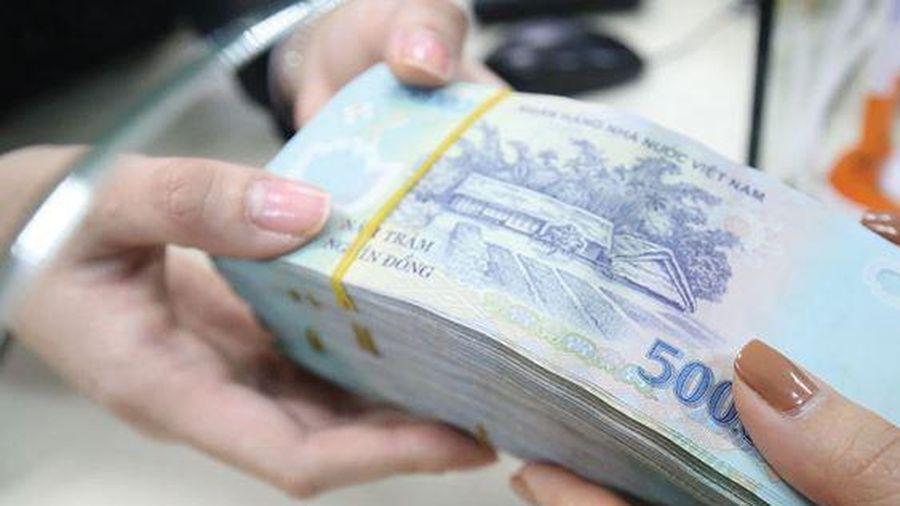 Bộ Tài chính sẽ giám sát hoạt động đầu tư vốn nhà nước vào doanh nghiệp