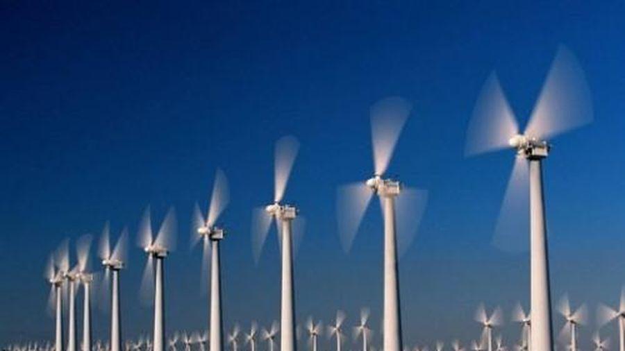 GCF viện trợ Việt Nam 11,3 triệu USD đầu tư tiết kiệm năng lượng ngành công nghiệp