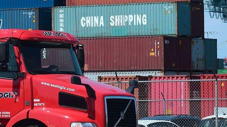Trung Quốc chính thức phê chuẩn hiệp định thương mại RCEP