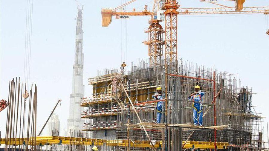 Nghị định mới về quản lý dự án xây dựng có gì đáng chú ý?