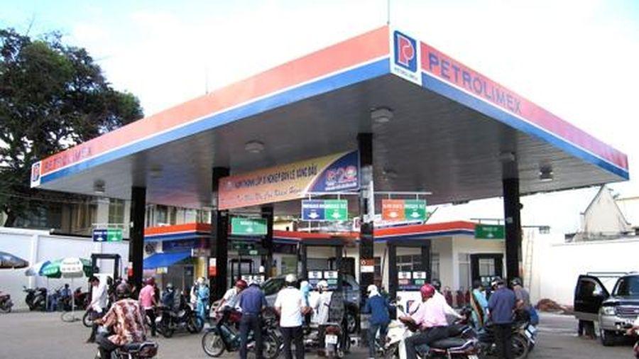 Thành phố Hồ Chí Minh tăng cường giám sát mặt hàng xăng dầu