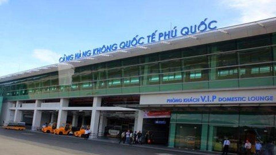 Kiên Giang: Kim ngạch xuất khẩu tăng mạnh ở mức 19,56%