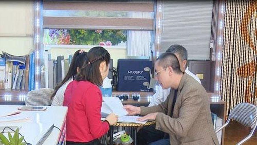 Sơn La: Công khai thông tin 45 doanh nghiệp nợ thuế