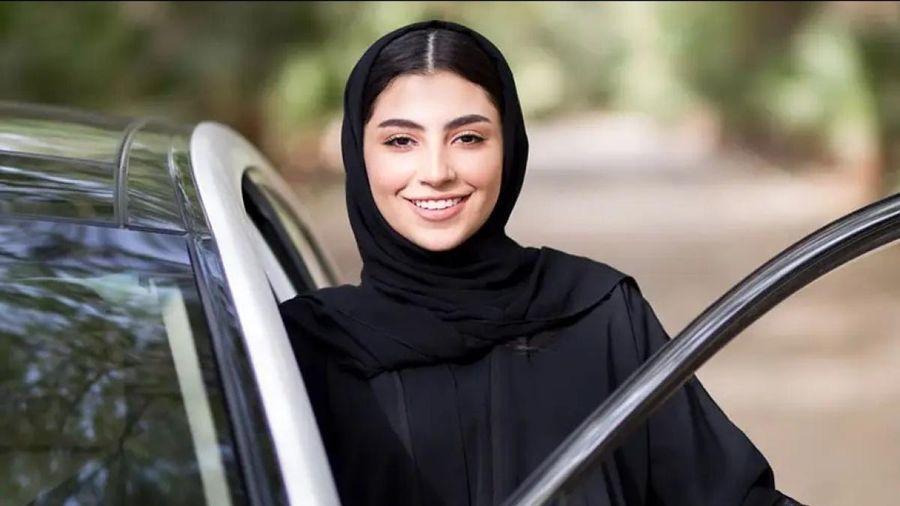 Saudi Arabia đứng đầu thế giới về cải cách tăng quyền cho phụ nữ