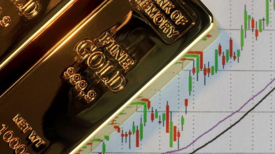 Giá vàng hôm nay ngày 8/3: Giá vàng trong nước thu hẹp chênh lệch mua bán