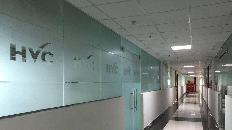 HVH: 3 thành viên HĐQT đăng ký mua vào hơn 11,6 triệu cổ phiếu