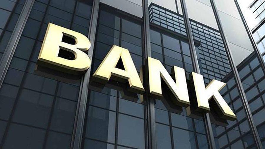 Nhiều ngân hàng lên lịch đại hội và đưa ra kế hoạch kinh doanh năm 2021