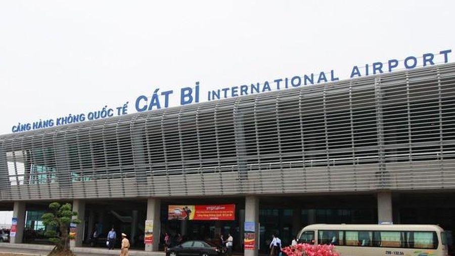 Hải Phòng đề xuất sân bay thứ hai Vùng Thủ đô tại huyện Tiên Lãng