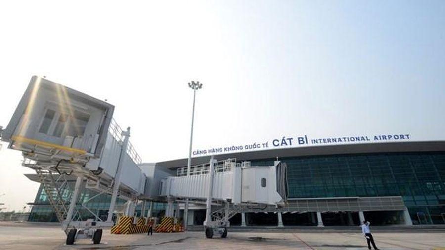 Hải Phòng: Đề xuất quy hoạch sân bay Tiên Lãng là Cảng hàng không quốc tế số 2 cho vùng Thủ đô