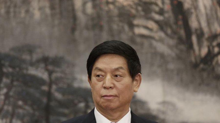 Trung Quốc thúc đẩy luật chống lại các lệnh trừng phạt của Mỹ