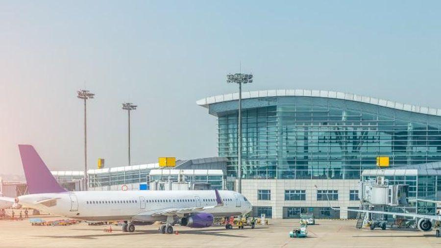 Hải Phòng kiến nghị xây sân bay vùng thủ đô ở Tiên Lãng