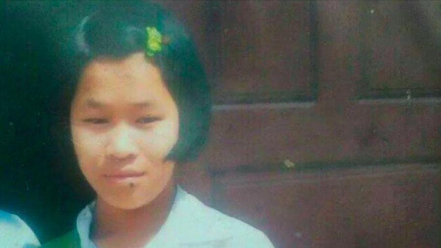 Singapore chưa hết bàng hoàng vụ tra tấn người giúp việc đến chết