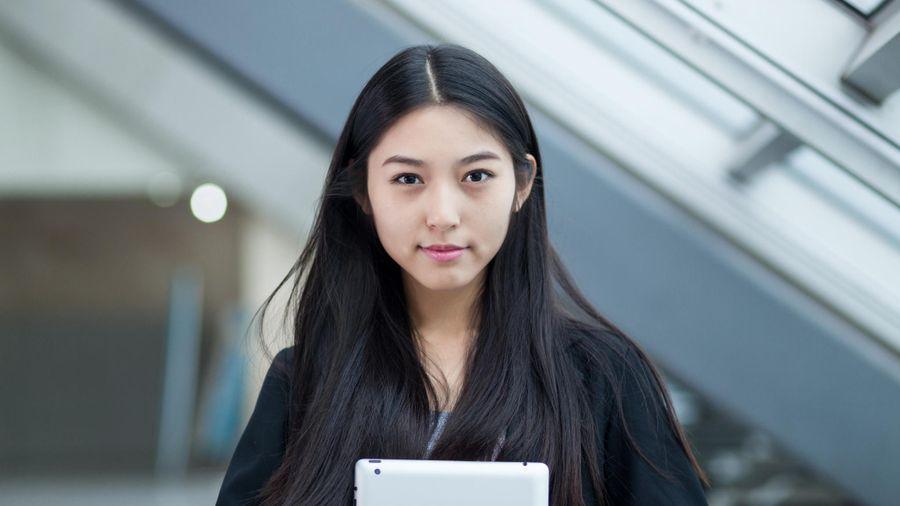 Phụ nữ Trung Quốc trì hoãn sinh con, ưu tiên sự nghiệp