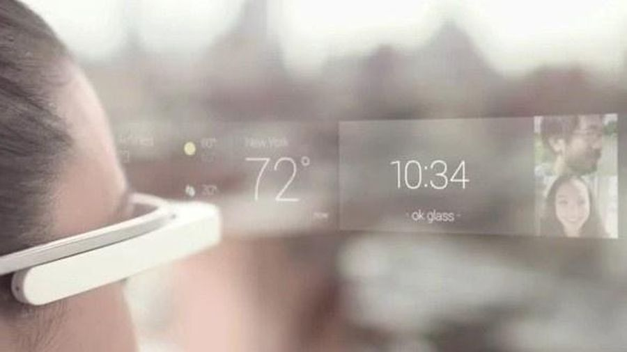 Ming-Chi Kuo: 'Thiết bị thay thế iPhone đã sẵn sàng ra mắt'