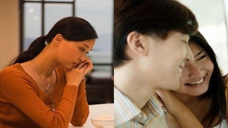 Đàn ông bỏ vợ chỉ vì lý do này thì sớm muộn cũng phải hối hận