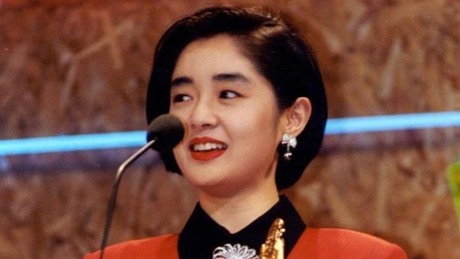 Diễn viên Hàn Lee Ji Eun qua đời ở tuổi 52