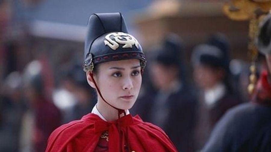 Rợn người quá trình 'tịnh thân' của nữ thái giám trong lịch sử Trung Quốc