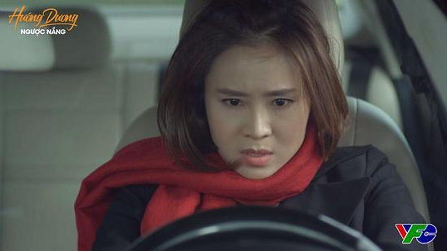 Hướng Dương Ngược Nắng tập 38: Cao Dược 'dậy sóng' khi nghe tin Minh Châu tự tử