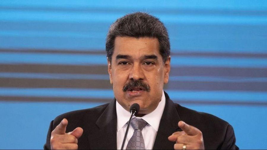 Mỹ-Venezuela: Quan chức Nhà Trắng thừa nhận trừng phạt thất bại, chính quyền ông Biden có động thái mới