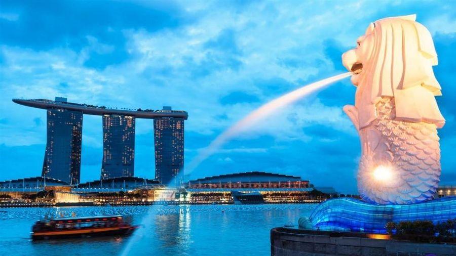 Cơ hội du học tại Singapore cho công dân Việt Nam
