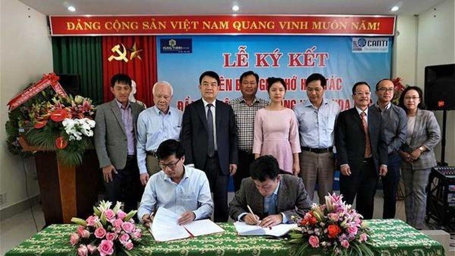 Năm 2023, Công viên Khoa học ở Lâm Đồng sẽ đi vào hoạt động
