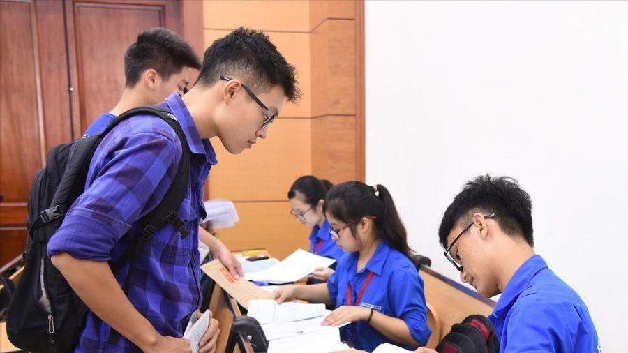 Quy hoạch mạng lưới cơ sở giáo dục đại học và sư phạm: Bài toán khó