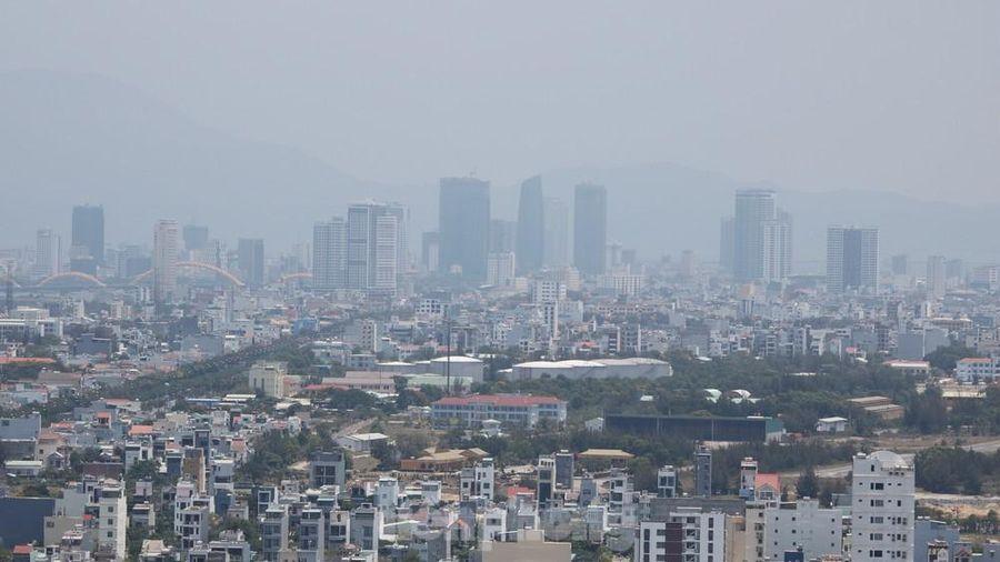 Thủ tướng: Quy hoạch chung Đà Nẵng phải đảm bảo hài hòa giữa bảo tồn và phát triển