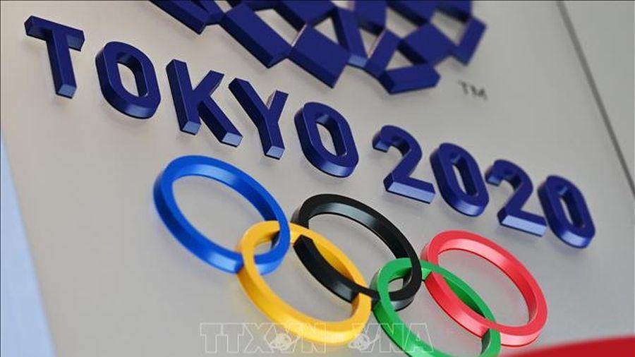 Chốt số lượng khán giả quốc tế tại Tokyo 2020 vào cuối tháng 3