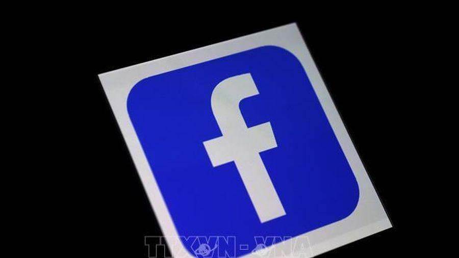 Facebook bị cáo buộc trì hoãn đàm phán với các hãng tin tức của Australia