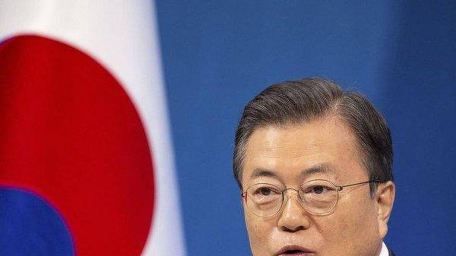 Những kỳ vọng của Hàn Quốc về vấn đề Triều Tiên dưới thời TT Biden