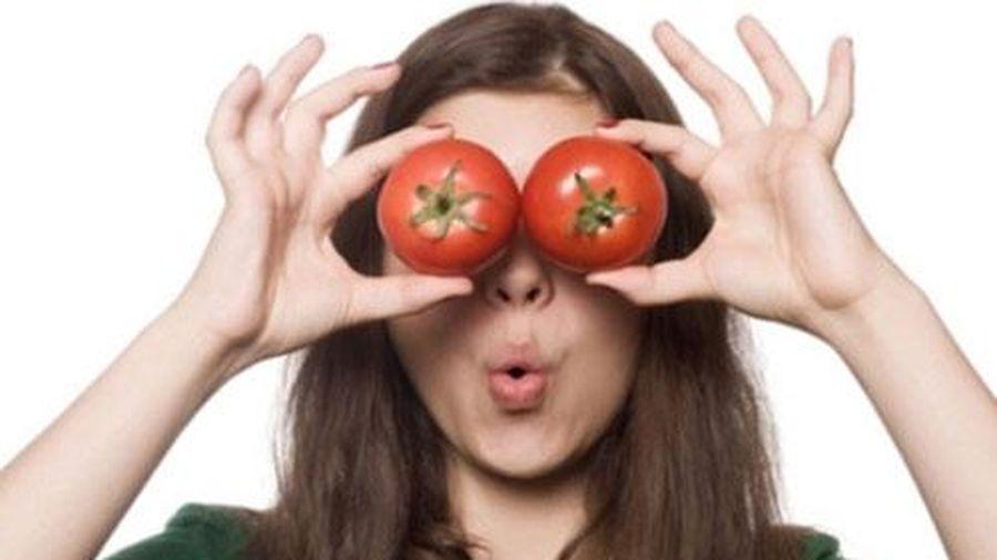 6 bí quyết giúp bạn hết thâm quầng mắt