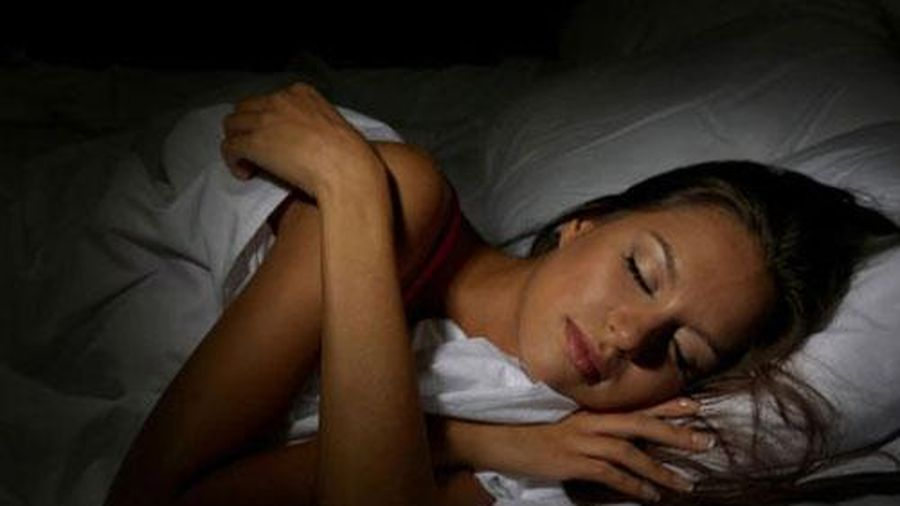 Lời khuyên giúp bạn ngủ ngon hơn mỗi ngày