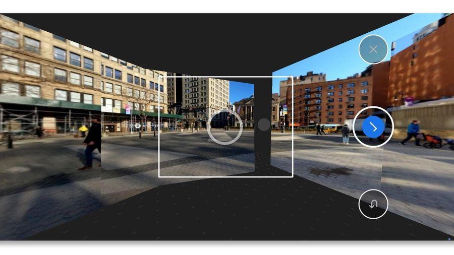 4 chức năng mở rộng hữu ích của camera smartphone